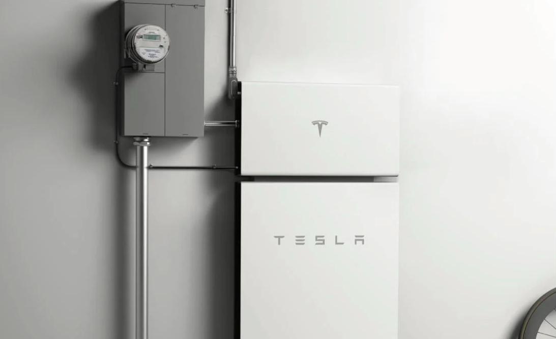 Tesla готовит более мощный Powerwall + - Tesla Motors Club